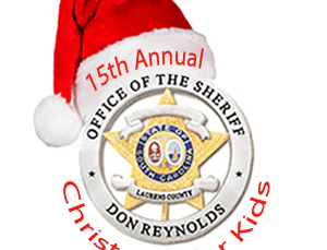 15th Annual Christmas for Kids
