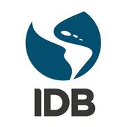 Logo_IDB Group_1.png