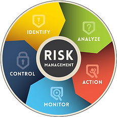consulting-enterprise-risk-management-50