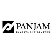 Logo_PanJamInv_1.png