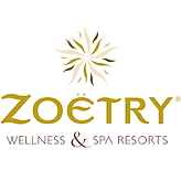 Zoetry Resorts.png