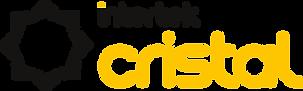 ITK_Cristal_Logo_BLK_YELL.png