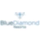 Blue Diamond Resorts.png