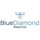 Blue Diamond Resorts.png