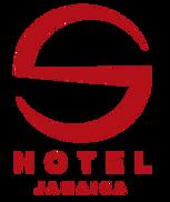 Logo_S Hotel Jamaica.png