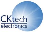 Logo CK Tech.png
