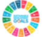 sustainable_development_goals_circular l