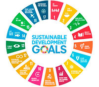 sustainable_development_goals_circular l