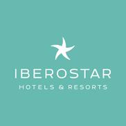 Logo_Iberostar.png