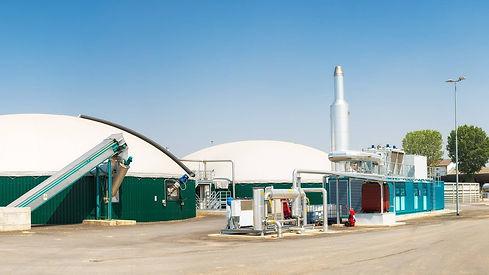 BioEnergy Facility.jpg