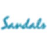 Sandals Resorts_.png