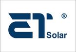 Logo ET Solar.jpg