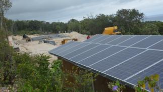 Caribshare Biogas