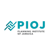 Logo_JmGov_PIOJ.png