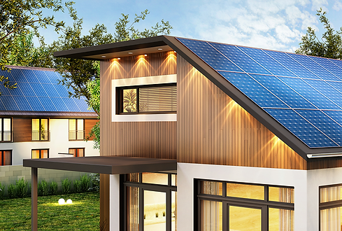 Queensland-Solar-Grants-and-Interest-Fre