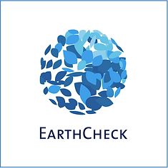 EarthCheck 2020.png