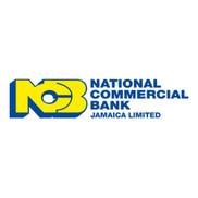 Logo_NCBJam.jpg