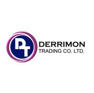Logo_DerrimonTrading_1.jpg