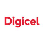 Logo_Digicel.png