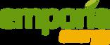 Emporia-Energy-Logo-450px.png