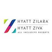 Logo_HyattZivZil.png