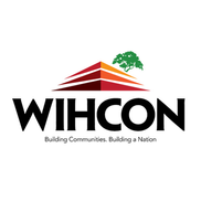 Logo_WIHCON.png