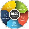 consulting-enterprise-risk-management-50