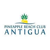 PBC Antigua.jpg
