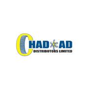 Logo_ChadAd.png