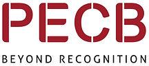 pecb-slogan-bottom-logo-500.jpg