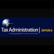 Logo_JmGov_TaxAdmin.png