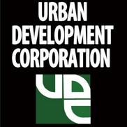 Logo_UDC Jamaica.jpg