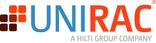 Logo - Unirac.png