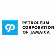 Logo_JmGov_PCJ.png
