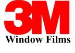 3M Logo-white.png