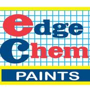 Logo_EdgeChem Jamaica.jpg