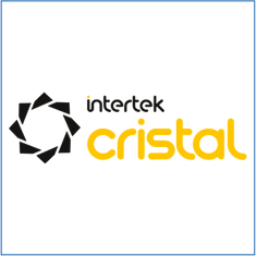 Intertek Cristal 2020.png