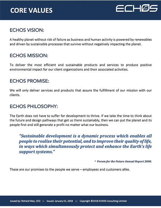 ECHOS Core Values.jpg