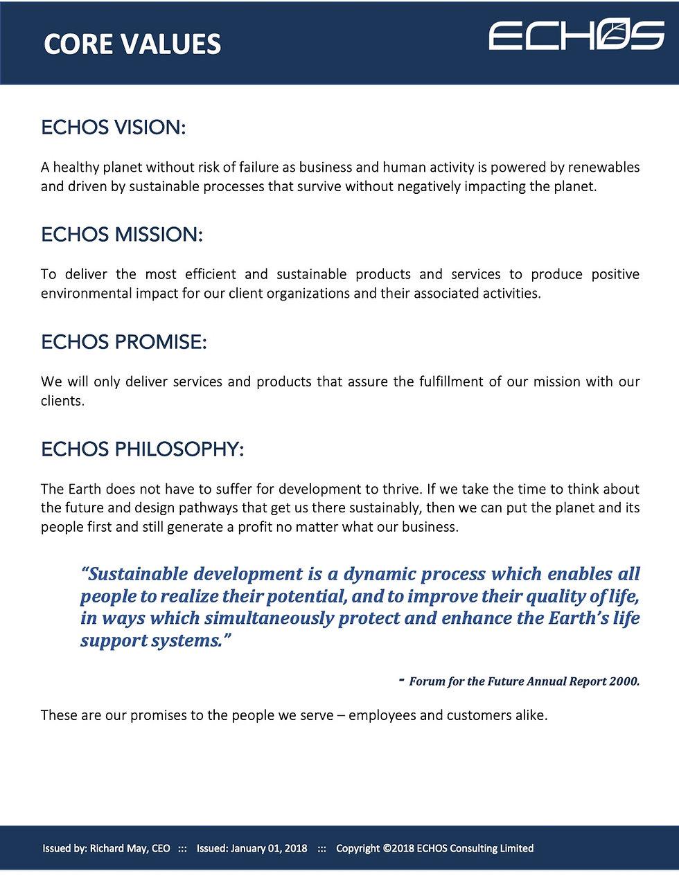 ECHOS Core Values.jpg