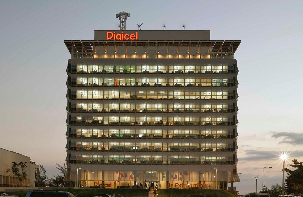 Digicel-Headquarters-Jamaica-6-scaled.jp