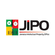 Logo_JmGov_JIPO Jamaica.png