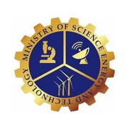 Logo_JmGov_MSET.png