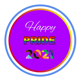 HarlemYES Pride 2021 Logo .png