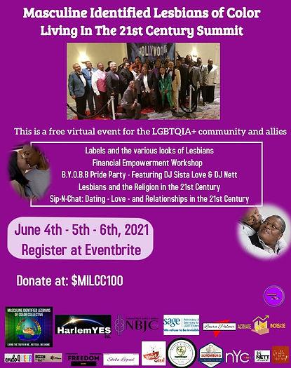 MILCC Pride Summit Flyer1.jpg