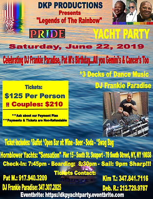 PM-AM Productions Yacht Party Flyer-1.jp