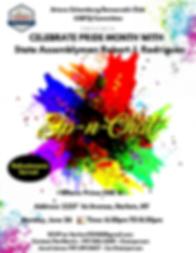 LGBTQ Sip-n-Chat Flyer1.png