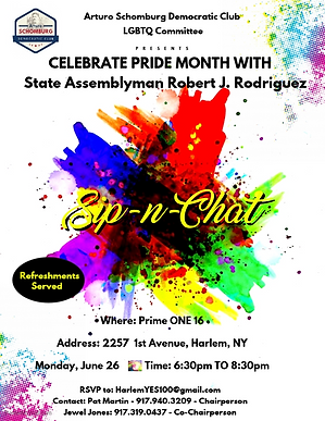 LGBTQ Sip-n-Chat Flyer1.png