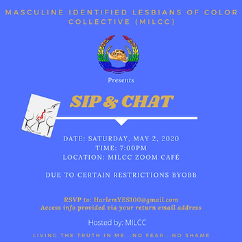 MILCC Sip & Chat.png