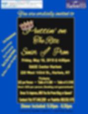 SAGE - Senior Prom Flyer2.jpg