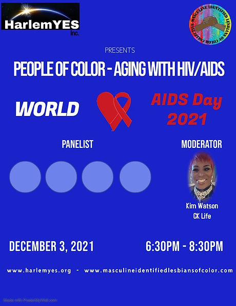 World Aids Day 2021 Draft Flyer -3.jpg